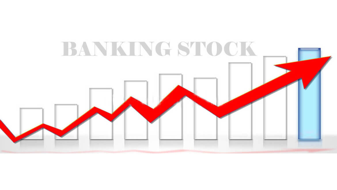 Why you should be bullish on banking stocks