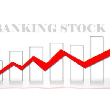 Why you should be bullish on banking stocks