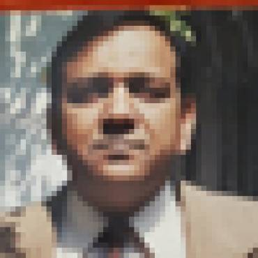 Brigadier Vijay Singh
