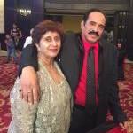 Suresh & Kiran