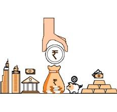 Asset Allocation Portfolio